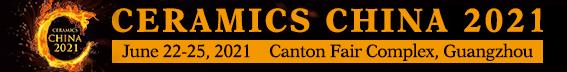 http://www.ceramicschina.com.cn/